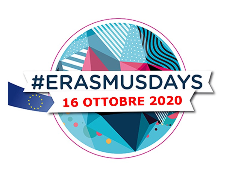 ERASMUS DAY AL CATULLO